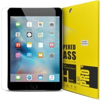 GLASS PRO+ pre iPad Pro - 10,5