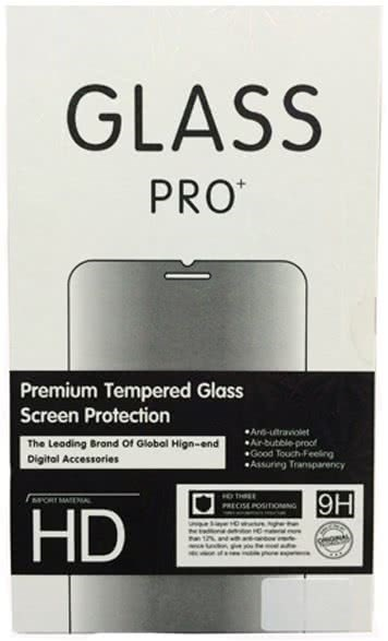 GLASS PRO+ pre Huawei P20 Pro, 0,30 mm