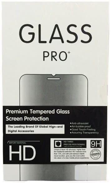 GLASS PRO+ pre LG K10/K11 2018, 0,30 mm