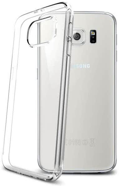 SPIGEN -Samsung  Galaxy S6- Liquid/crystal  (SGP11307)