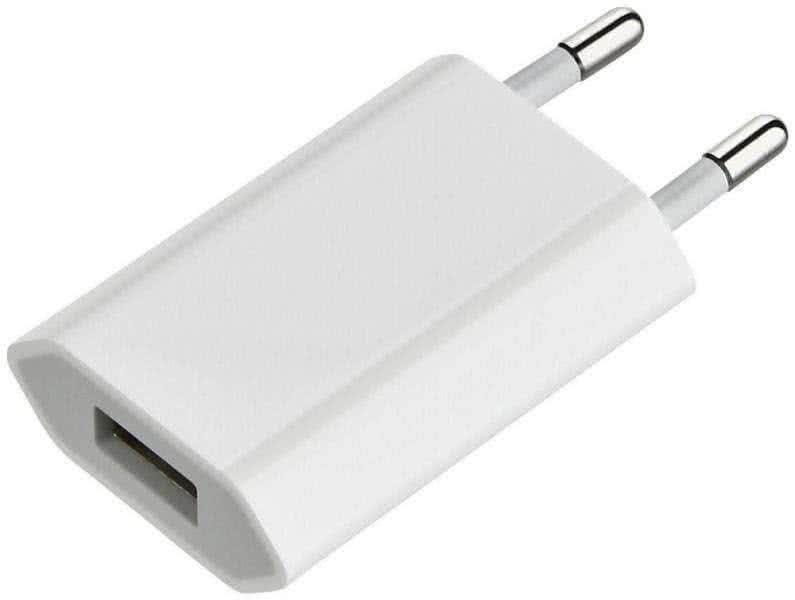 Apple Originál USB adaptér - Box