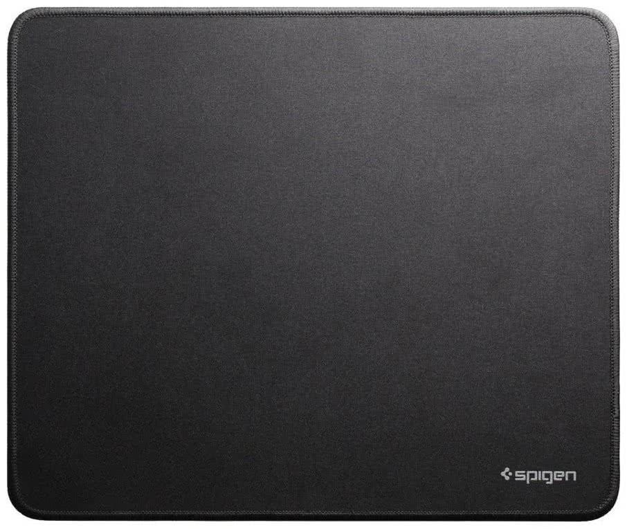 SPIGEN - Regnum A100 Mouse Pad Black (SGP11884)