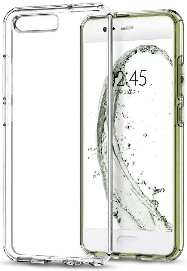 SPIGEN - Huawei P10 Lite Case Liquid Crystal Glitter (L14CS21510)