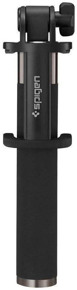 Spigen - Wireless Selfie Stick S530W (000SS21746)