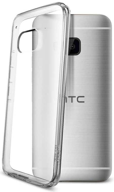 SPIGEN - HTC One M9 Ultra Hybrid (SGP11385)
